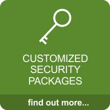 customized security packages