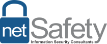 NetSafety Cybersecurity Consultants